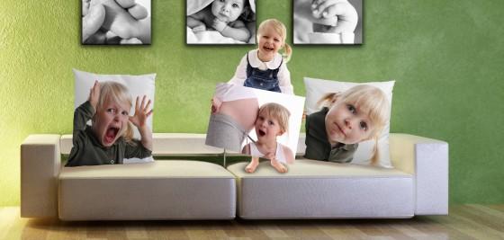 Fotobettwäsche - Was muss man beim Druck von Fotobettwäsche beachten